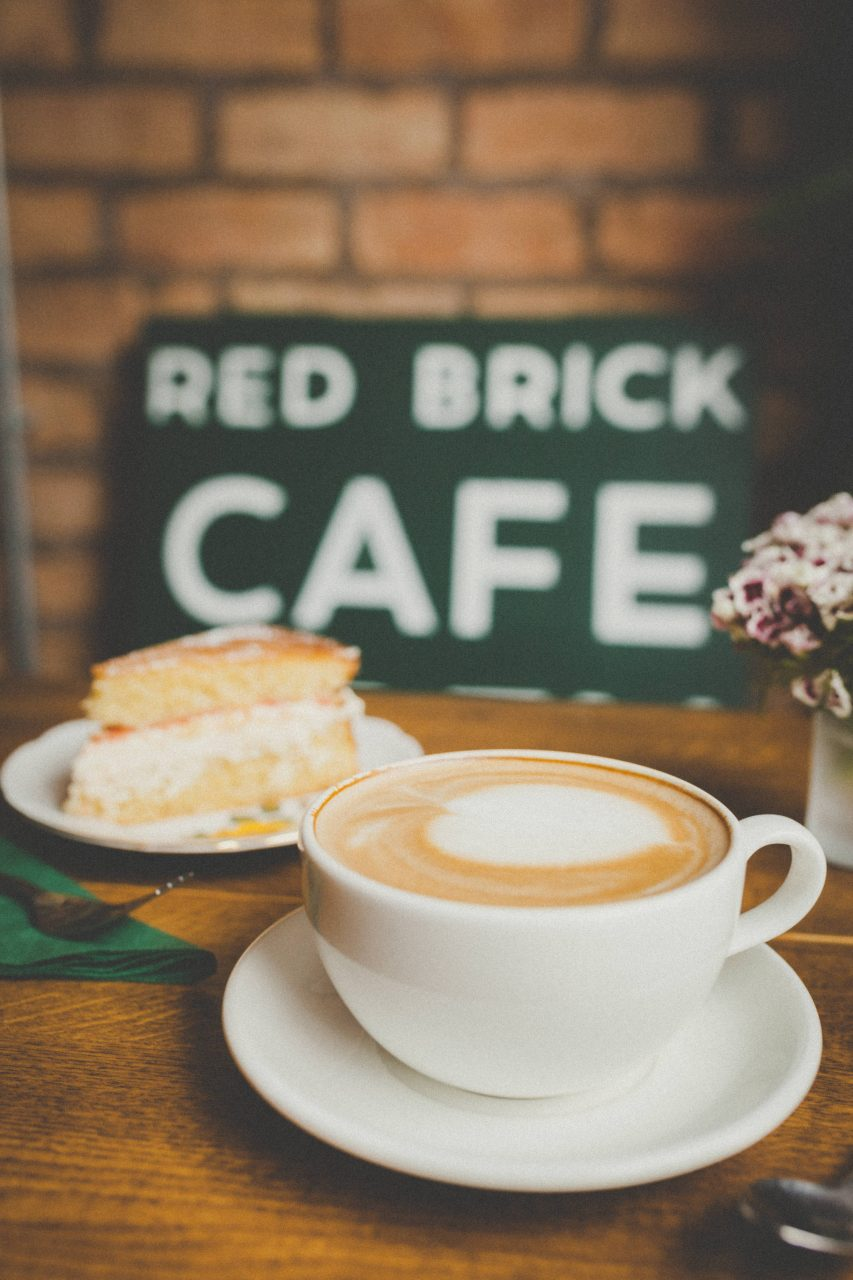 Red Brick Cafe-72